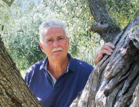 Giorgio Pannelli