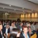 """Event """"Crescere insieme – Work together to grow'"""