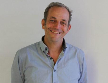 Dietmar Spechtenhauser