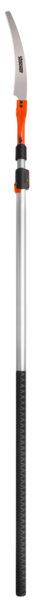 Foto: Forbice ergo Light 21 a doppio taglio