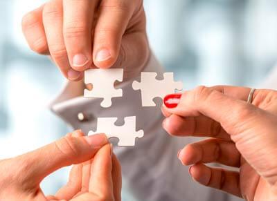 Collaboratore/trice Marketing & Comunicazione